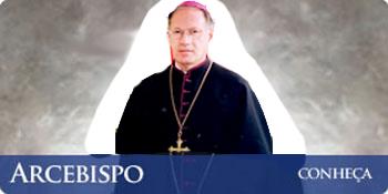 Bispo de Pelotas