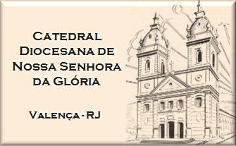 Catedral Diocesana Valença